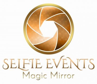 Selfie Events Magic Mirror