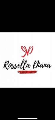 Rossella Make-up