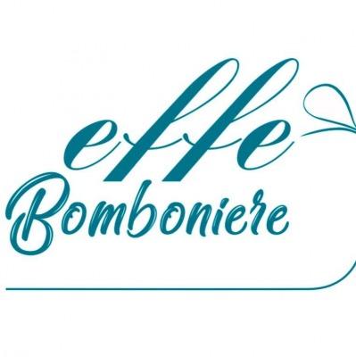 Effe Bomboniere