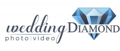 Wedding Diamond | photo video