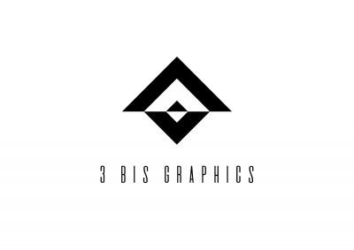 3 BIS Graphics