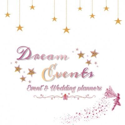 Dream Events. Eventi