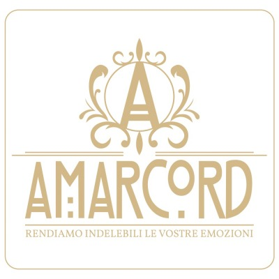 Amarcord Wedding | Rendiamo indelebili le vostre emozioni