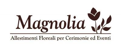 Magnolia di Mazzoli Elisa Allestimenti Floreali per Cerimonie ed Eventi