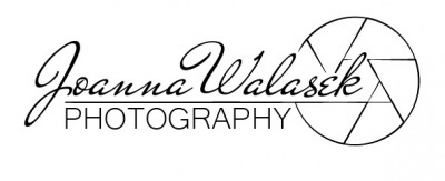 Joanna Walasek Photography