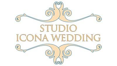 Studio Icona Wedding