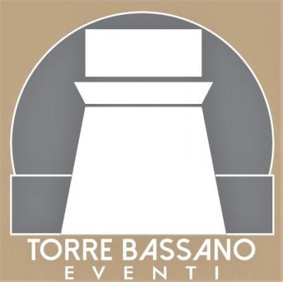 Torre Bassano Eventi