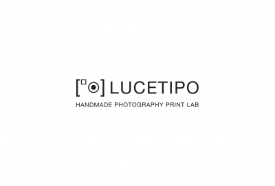 Lucetipo