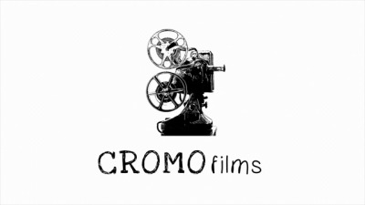 CROMOfilms production