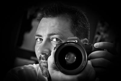 Carlo Buttinoni Fotografo Matrimonio