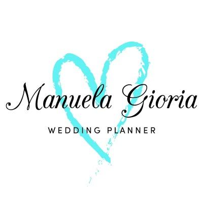 Manuela Eventi e Matrimoni