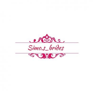 Simo.s brides