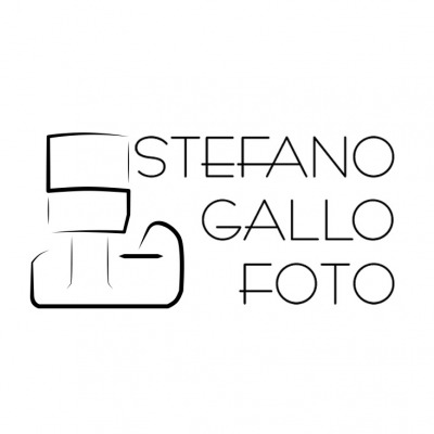Stefano Gallo Foto