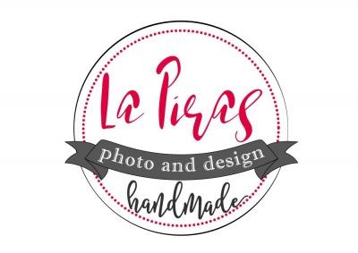 La Piras handmade photo & design