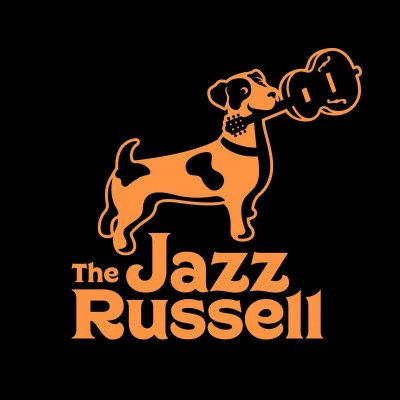 The Jazz Russell