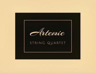 Artemie String Quartet