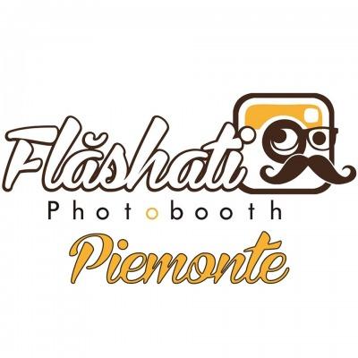 Flashati Photobooth Piemonte