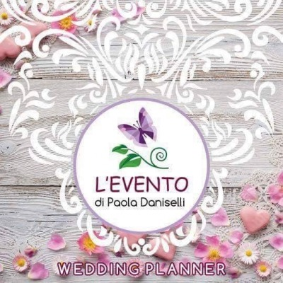 L'EVENTO Wedding & Event Planner