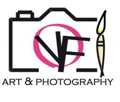 Valentina Fusiello Photography