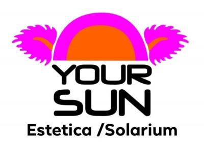 Estetica your sun