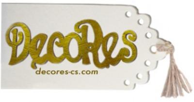 DecoRes