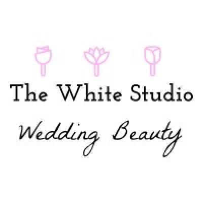 The White Studio - Wedding Beauty