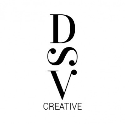 DSV Creative