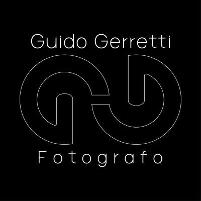Guido Gerretti Fotografo