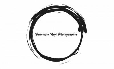 Studio fotografico Francesco Nigi