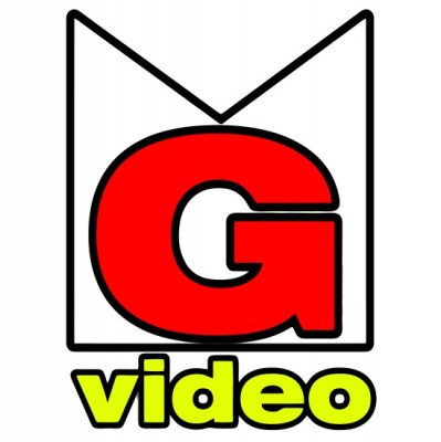 MGvideo