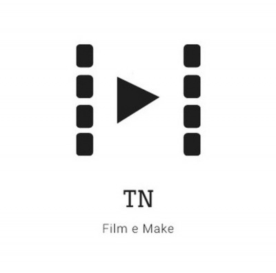 Tn filmemake