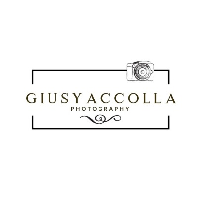 GiusyAccollaPhotography