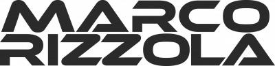Marco Rizzola DJ
