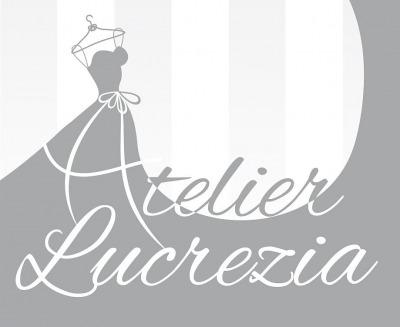 Atelier Lucrezia