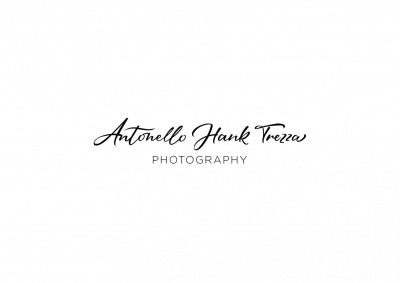 Antonello Hank Trezza Photography