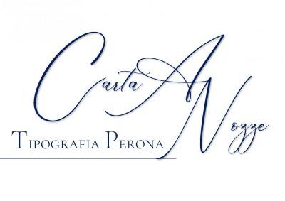 Mariateresa Perona Perona