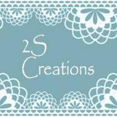 2S CREATIONS