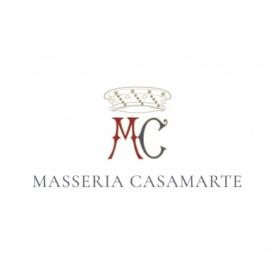Masseria Casamarte