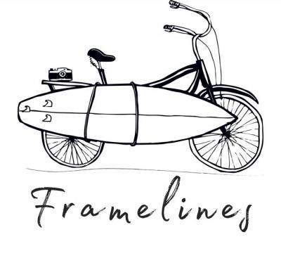 Framelines