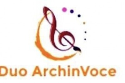 Duo Archinvoce