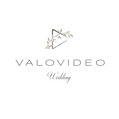 Valovideo wedding