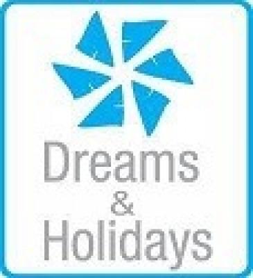 Dreams & Holidays Tour Operator