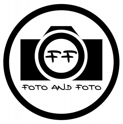 Foto and Foto
