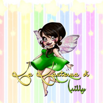La Lanterna di Trilly