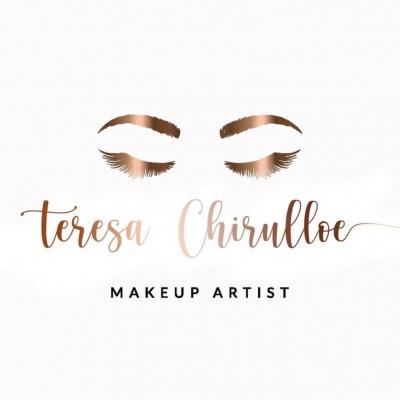 Teresa Chirullo makeup