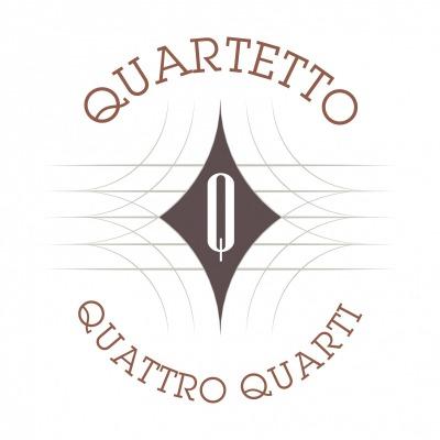 Quartetto Quattro Quarti