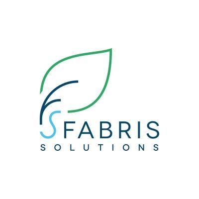 Fabris Solutions