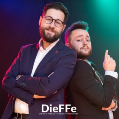 Dieffe Musica