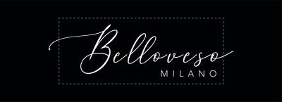 Belloveso Milano