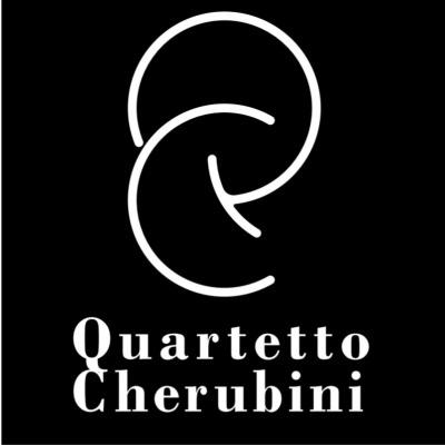 Quartetto Cherubini